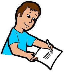 University Degree essays - Get Coursework & Essay Homework