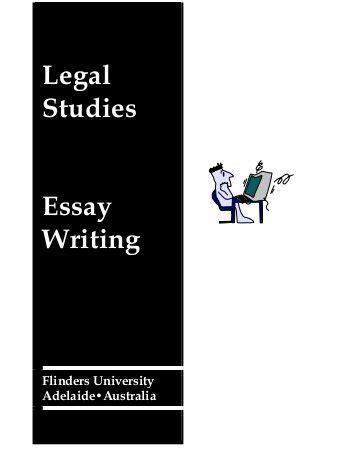 Academic Writing Open Universities Australia
