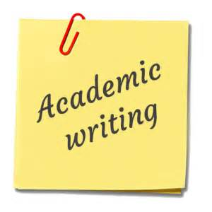 Essay and report writing skills by Open University