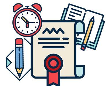 University Essay - Samples & Examples - BookWormLabcom
